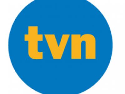 logo_480x480